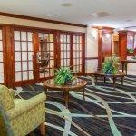Photo de Baymont Inn & Suites Jackson