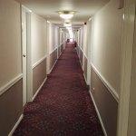 Foto de Norbreck Castle Hotel