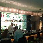 Photo of Jurys Inn - Bistro Restaurant