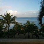 Foto de Turquoise Bay Dive & Beach Resort