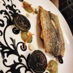 Delicious Fish
