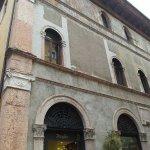 Palazzo Cazzuffi