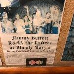 Photo de Bloody Mary's