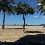 Photo of Gonzaga Beach