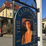 Cliffside Inn Photo