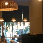 Photo of 365 Cafe
