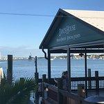 Foto de Doc Ford's Rum Bar & Grille Ft. Myers Beach