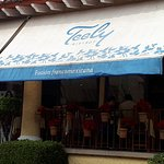 Photo of Teely Bistrot