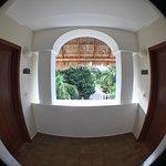 Foto de Valentin Imperial Riviera Maya