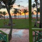 Foto de Costa Blu Adults Only Beach Resort
