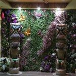 Foto de Fantasyland Hotel & Resort