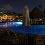 Photo de Luxury Bahia Principe Ambar Blue
