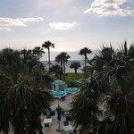 Foto de Resort at Longboat Key Club
