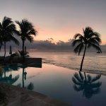 Foto de Mahekal Beach Resort