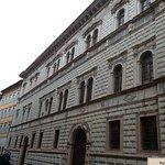 Palazzo Tabarelli