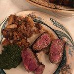 Peter Luger Steak House照片