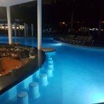 Photo of Grand Riviera Princess All Suites Resort & Spa