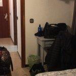Bilde fra Hotel Valmar