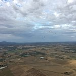 Photo of Picture This Ballooning - Melbourne and Yarra Valley