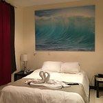 Hotel Luisiana Foto