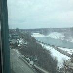 Foto de Niagara Falls Marriott Fallsview Hotel & Spa