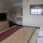 Room 228.