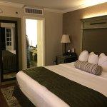 Photo de Hotel St. Marie