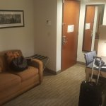 Holiday Inn Express New York City-Wall Street Picture