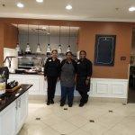 Foto de Hilton Garden Inn Tifton