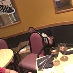 Photo of Luna's Restaurant