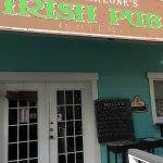 Foto de Molly Malone's-Irish Pub & Eatery