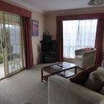 Foto de Swansea Cottages & Motel Suites