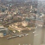 Foto de Torre de Londres