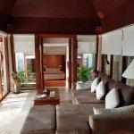 Photo of Nakamanda Resort & Spa