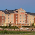 Photo of Fairfield Inn & Suites Madison East