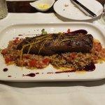 The Singular Patagonia Restaurantの写真
