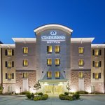 Candlewood Suites - San Antonio Lackland AFB Area
