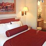 Foto de Sedona Pines Resort