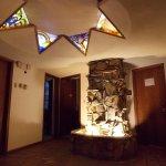 Photo of 7 Gables Inn & Suites