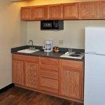 Photo of Cimarron Inn & Suites Klamath Falls