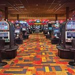 Foto de Ameristar Casino Hotel East Chicago