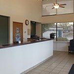 Photo of Ozark Valley Inn