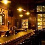 Photo of Inn at Jim Thorpe