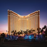Treasure Island - TI Hotel & Casino