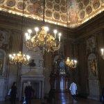 Foto de Kensington Palace