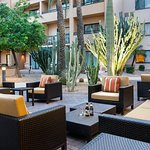 Photo of Courtyard Phoenix Mesa