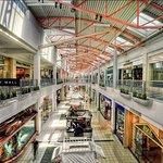 Photo de Courtyard by Marriott Riverside UCR/Moreno Valley Area