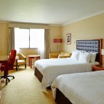 Photo of Portsmouth Marriott Hotel