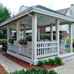 Photo of Residence Inn Raleigh Midtown
