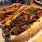 Foto di MacPhail's Burgers